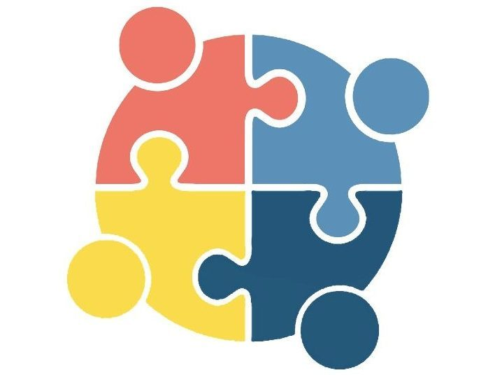 Autism Social Communities