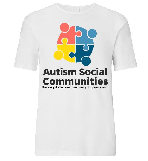 ASC Shirt